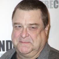 WAITING FOR GODOT's John Goodman To Guest On Live With Regis & Kelly 6/1