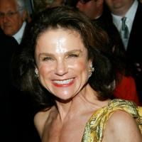 Tovah Feldshuh To Salute GMHC Major Donors at New York Stock Exchange 6/15