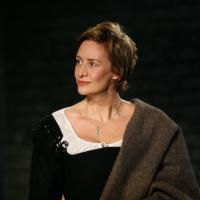 MARY STUART Enters Final Four Weeks Of Limited Run At Broadhurst Theatre
