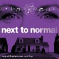 NEXT TO NORMAL Original Cast Celebrates CD Release At Barnes & Noble 5/12