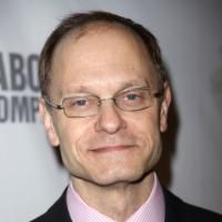 ACCENT ON YOUTH'S David Hyde Pierce To Guest On WOR's Joan Hamburg Show 5/6