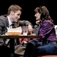 Photo Flash: Geffen Playhouse Presents FARRAGUT NORTH Through 7/26