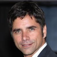 John Stamos Added to Broadway on Broadway 2009 Roster to Make Special Appearance