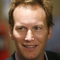 Broadway Theatre Project Begins Summer Program 7/12, Patrick Wilson To Teach 7/13