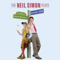 Broadway's THE NEIL SIMON PLAYS Launch Official Website