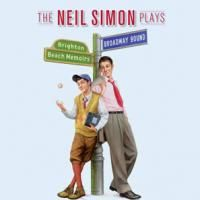 The Nederlander Theatre Box Office Opens For THE NEIL SIMON PLAYS August 31
