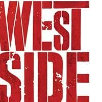 The Actors Fund Hosts Special Performance Of WEST SIDE STORY 7/19