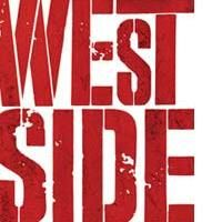WEST SIDE STORY Gets A New 'Riff,' John Arthur Greene Replaces Cody Green