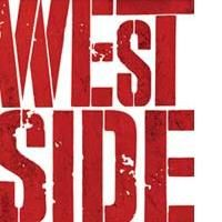 WEST SIDE STORY Announces Changes To The Spanish Integration In The Show