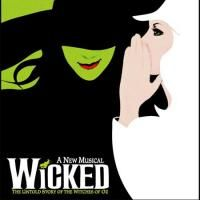 Cast Members From Touring WICKED, SPAMALOT Join For REAF & BC/EFA 6/15 In SF