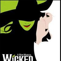 WICKED At The Paramount Theatre Begins Day-of-Performance Lottery 9/2