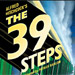 'The 39 Steps' Extends thru March 29