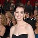 Hathaway, Irwin, Etc. Set for Film 'Dancing with Shiva'