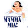 'Mamma Mia!' Returns to OCPAC