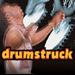 Drumstruck Goes Silent After November 12 Performance