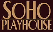 Soho Playhouse Hosts Free Reading Of IN PIAZZA SAN DOMENICO 2/8 & 2/9