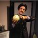 Jon Robin Baitz's TEN UNKNOWNS Runs at Athenaeum Theater 4/23-5/29