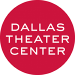 DTC Announces Resident Acting Company For 2009-10 Season