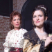 Pacific Lyric Association Presents Luisa Fernanda, Spanish Zarzuela Feb. 19-21