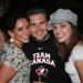 Photo Coverage: Stars Celebrate Canada Day