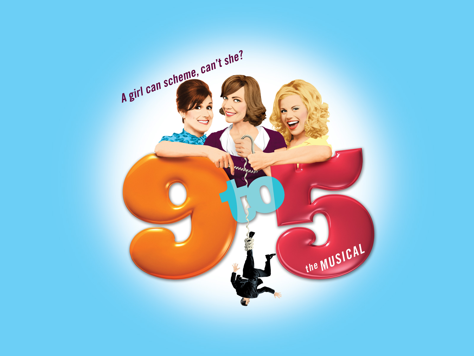 New 9 to 5 Website Launches; Promises to Deliver 'Dolly Parton to Fans'