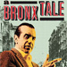 'A Bronx Tale' Recoups Investment; National Tour Planned