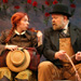Broadway Bullet Interview: Anne of Green Gables