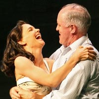 ALL MY SONS Opens on Broadway Tonight October 16th