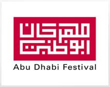 2010 Abu Dhabi Festival Announces Artist Lineup