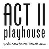 Act II Playhouse Remounts RESPECT: A Musical Journey Of Women 1/27