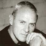 Alan Dale to Play King Arthur in West End 'Spamalot'