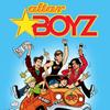 L.A. Gets Regional Premiere of Altar Boyz