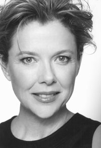 Annette Bening In 'Medea' launches UCLA Live's 2009-10; Includes U.S. And World Premieres