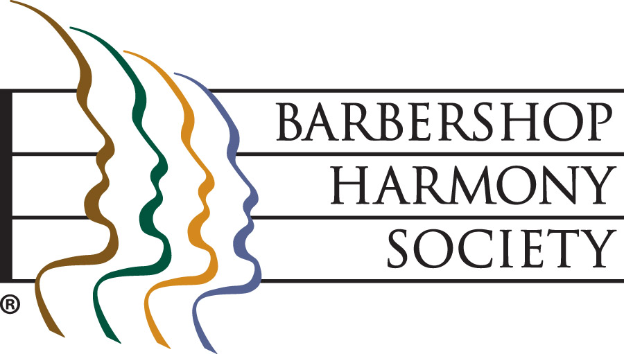 Ambassadors of Harmony Wins 2nd Gold Metal In 2009 Int'l Barbershop Chorus Competition
