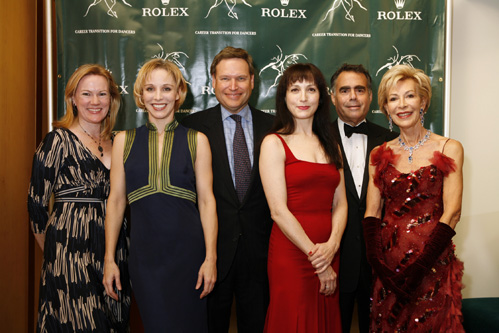 Photo Coverage: Dance Rocks CTFD 22nd Anniversary Gala