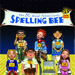 Hand Them Their Juice-Box: 'Spelling Bee' Closes Jan.20