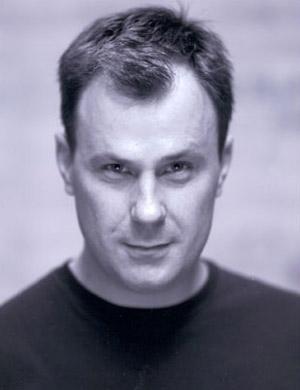 W. Ashmanskas