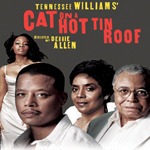 BWW Video Show Preview: Cat on a Hot Tin Roof