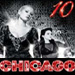 'Chicago' Celebrates 10 Years with Star-Studded Gala Dec.5