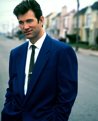 Wolf Trap Stage Hosts Chris Isaak w/ Special Guest Martin Sexton, Tom Jones & More