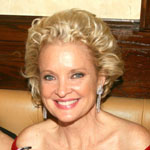 Out of the Garden with Christine Ebersole