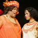 Photo Flash: The Color Purple in Chicago