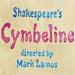 'Cymbeline' Begins Previews at Lincoln Center Nov.1