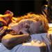 Photo Flash: 'Cymbeline' Opens at Lincoln Center Dec. 2