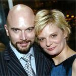 Photo Coverage: 'Cymbeline' Opening Night Party