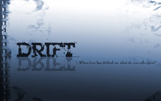 Jeremy Schonfeld & Lauren Kennedy: Catch Their DRIFT