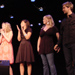 Photo Flash: 'New Voices 3' Concert in Seattle