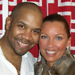 Photo Flash: Vanessa Williams and Leslie Uggams At Darius de Haas' Concert