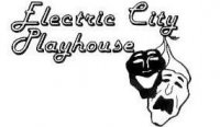 Electric City Playhouse Auditions for All Characters for SO LONG ON LONELY STREET