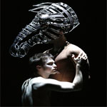 'EQUUS' with Radcliffe and Griffiths Opens Tonight, 9/25